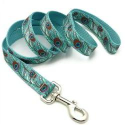 Dog Leash - 6' Custom Made Leash in Your Choice of Design